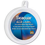 Seaguar Blue Line