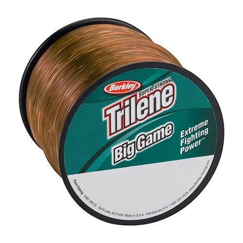 Best Monofilament Fishing Line On The Market 2018