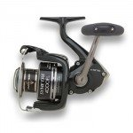 Shimano Symetre Spinning Fishing Reel