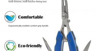 Best Tool For Cutting Braided Fishing Line